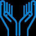 004-gestures
